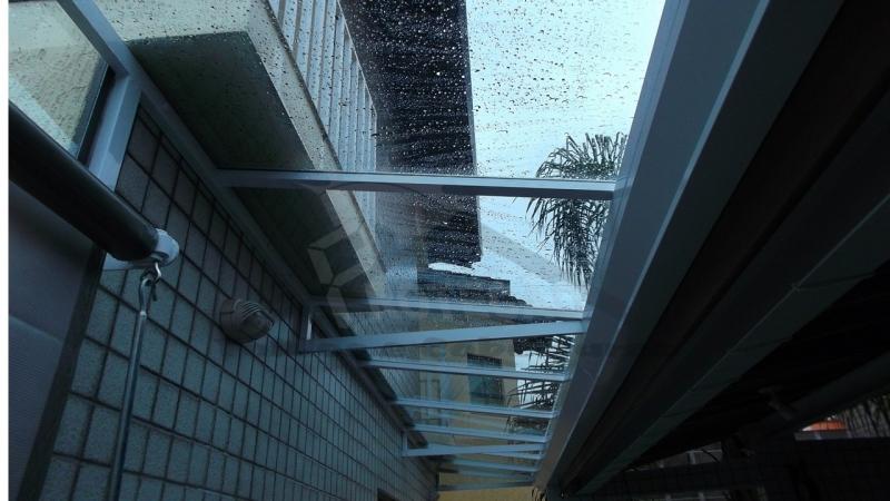 Onde Encontrar Toldos de Policarbonato em São Paulo Osasco - Toldos de Policarbonato para Residências