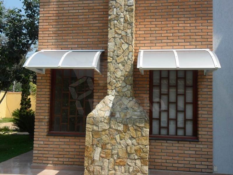 Preço de Toldo para Porta da Sala Jaguaré - Toldo para Porta de Entrada