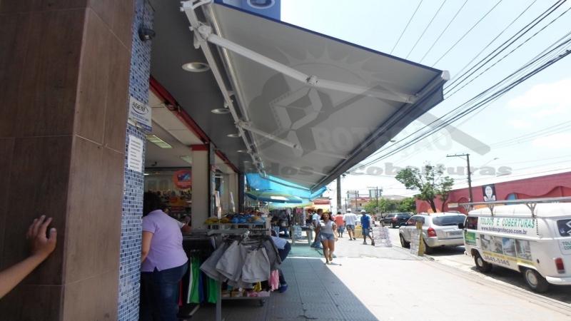 Quanto Custa Toldo de Lona Pirituba - Fabricação de Toldos de Lona
