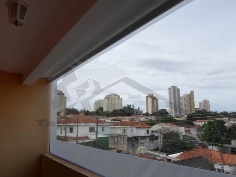 cobertura de policarbonato retrátil para piscina Vila Leopoldina