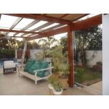 instalação de cortina de rolo em área externa Cidade Jardim