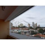 instalação de cortina de rolo para área externa Itaquaquecetuba