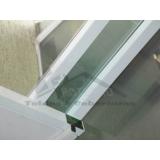 manutenção de coberturas em policarbonato Freguesia do Ó