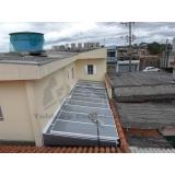 manutenção de toldos e coberturas  preço Taboão da Serra