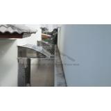 onde encontrar toldos de policarbonato para janelas Perus