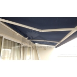 toldo articulado box valores Interlagos
