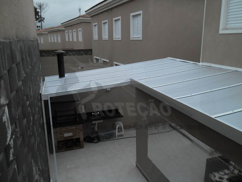 toldo articulado para garagem preço Vila Andrade