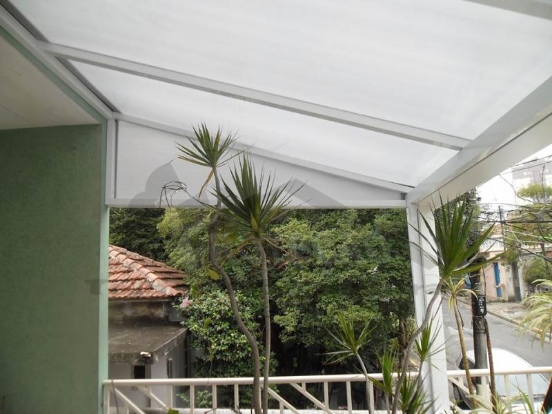 venda de toldo articulado para kombi Jardim Paulista