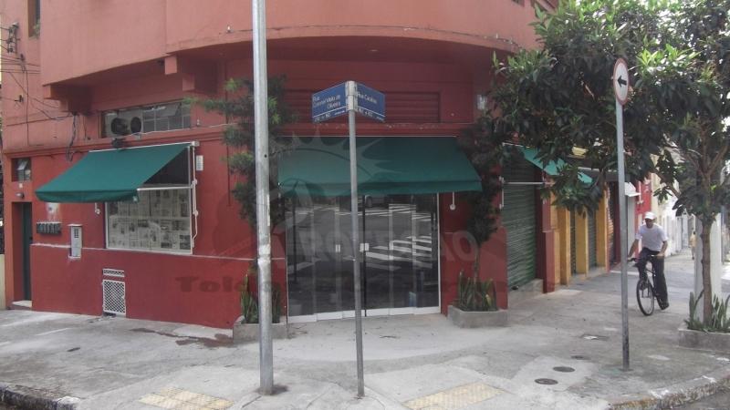 Toldo Lona Enrolável Preço Vila Leopoldina - Toldo de Lona