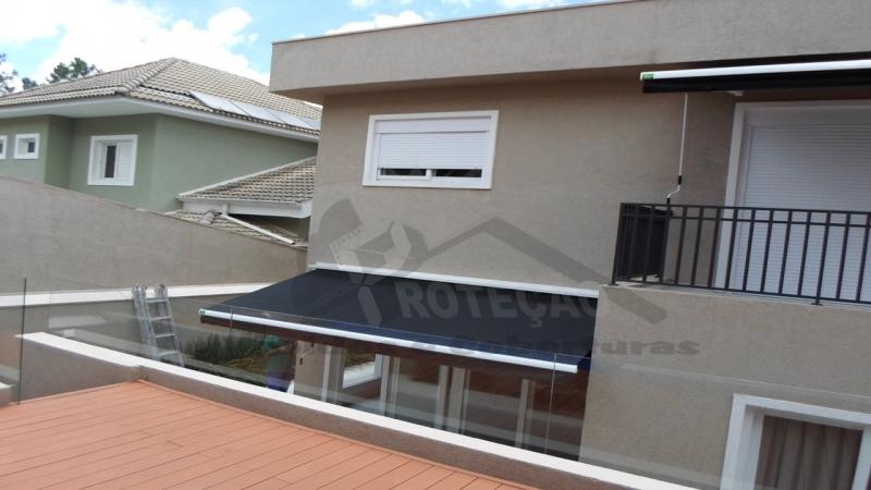 Toldo Lona Pvc Preço Vila Mariana - Toldos em Lona