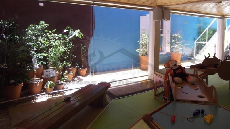 Toldo Lona Transparente Itaquaquecetuba - Fabricação de Toldos de Lona